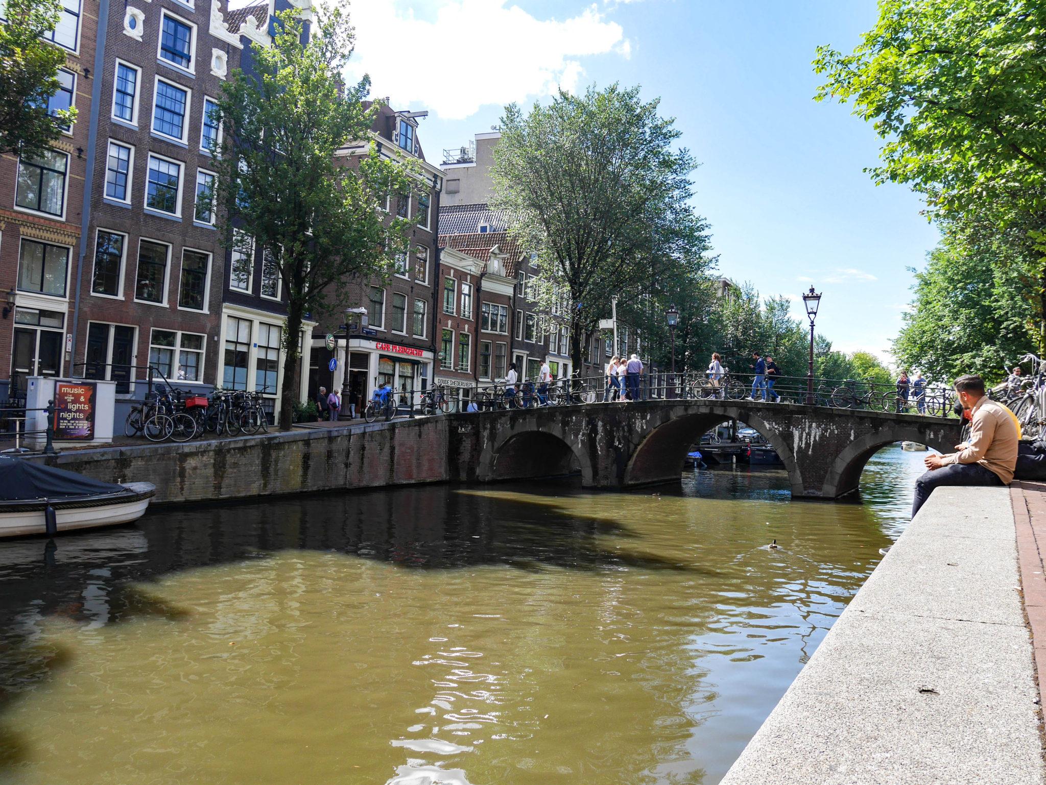 la-petite-planete-de-zoey-amsterdam-103