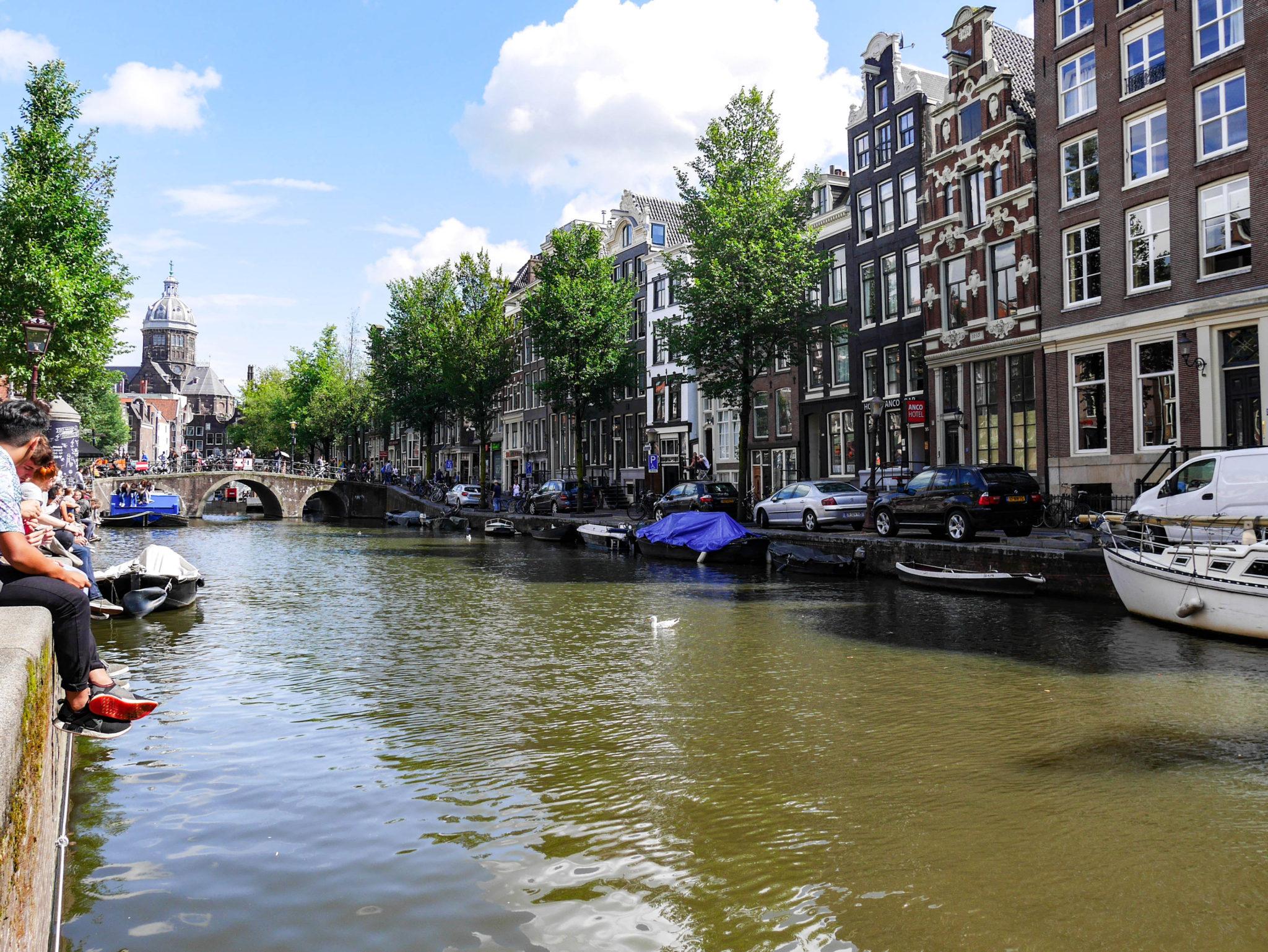 la-petite-planete-de-zoey-amsterdam-105
