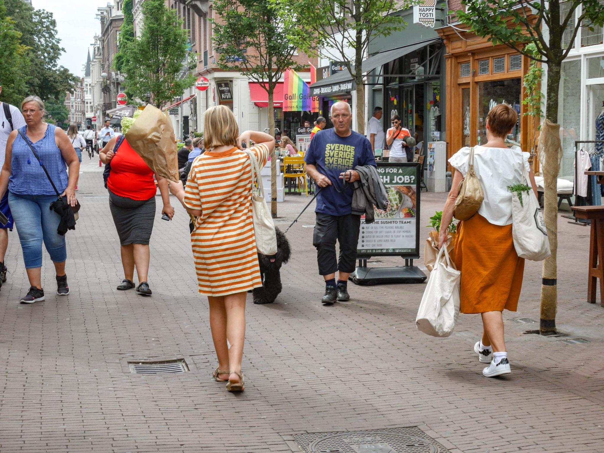 la-petite-planete-de-zoey-amsterdam-15
