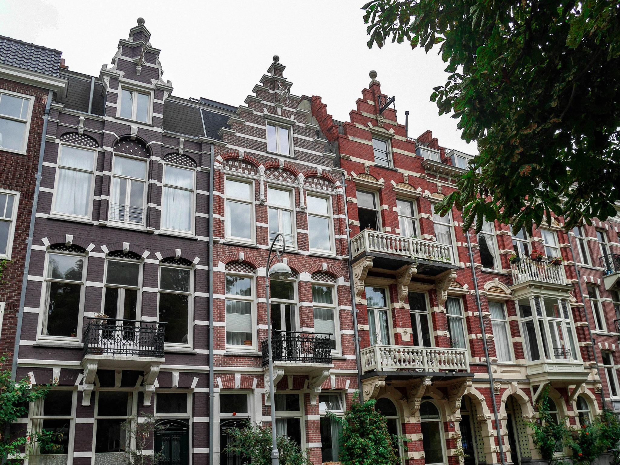 la-petite-planete-de-zoey-amsterdam-20