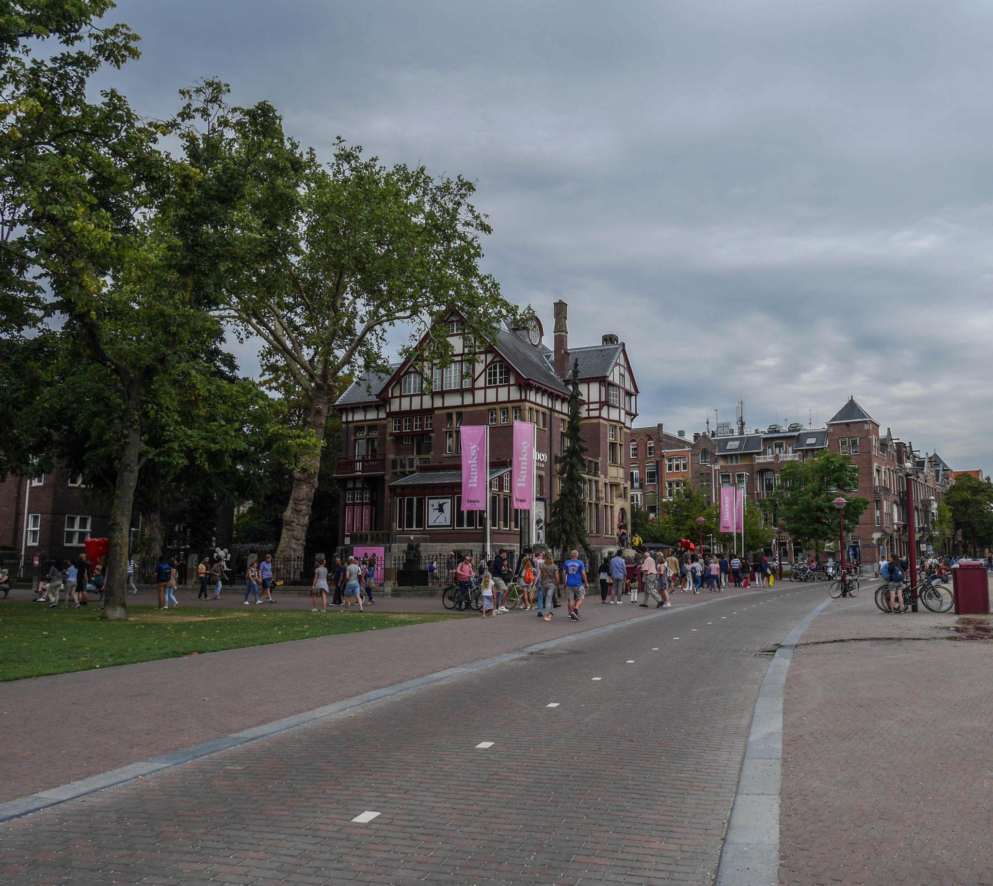 la-petite-planete-de-zoey-amsterdam-24