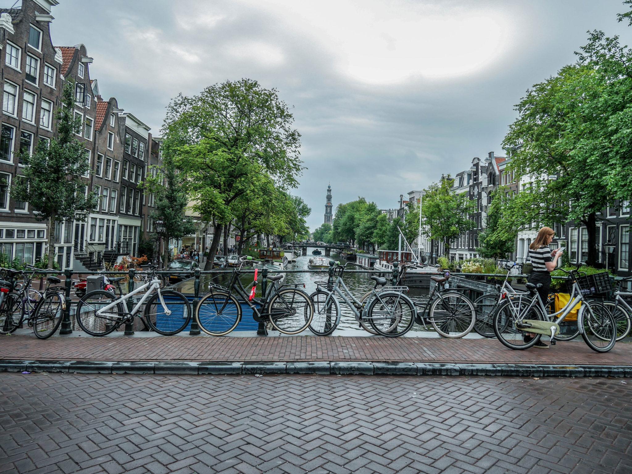 la-petite-planete-de-zoey-amsterdam-44