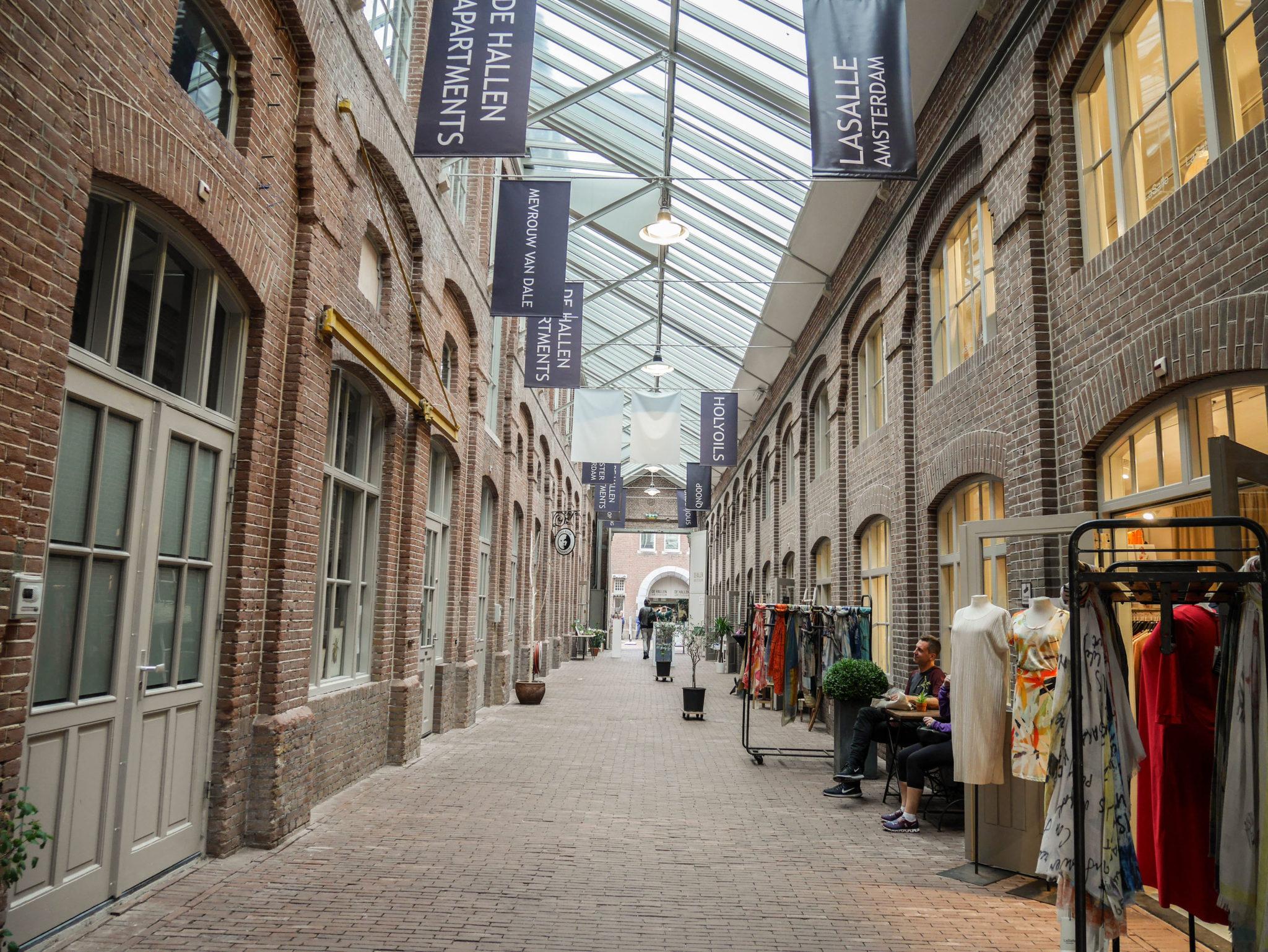 la-petite-planete-de-zoey-amsterdam-66