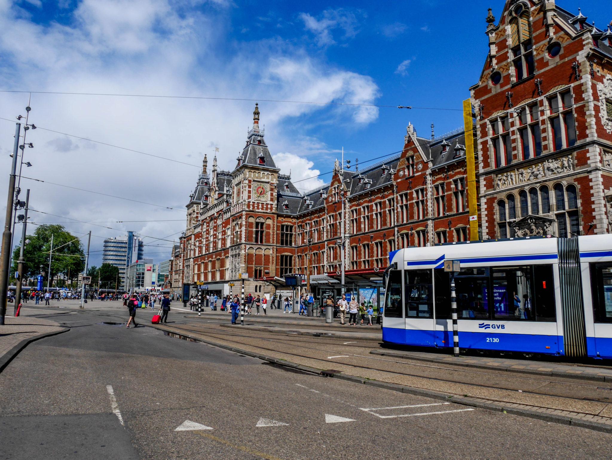 la-petite-planete-de-zoey-amsterdam-7