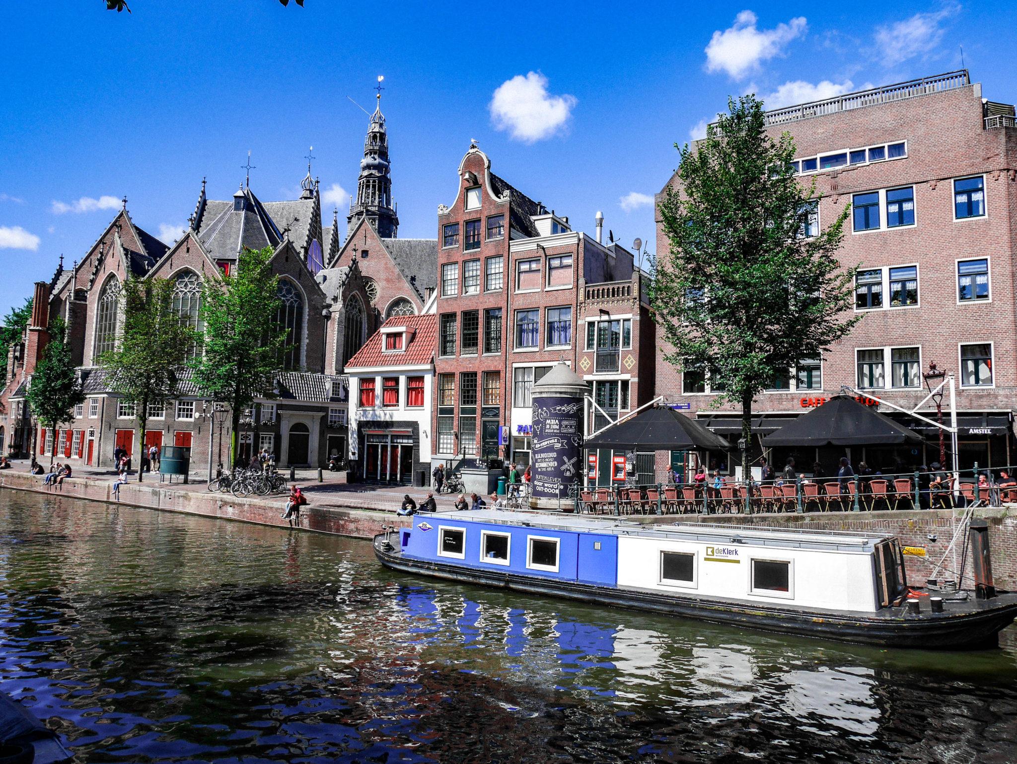 la-petite-planete-de-zoey-amsterdam-97
