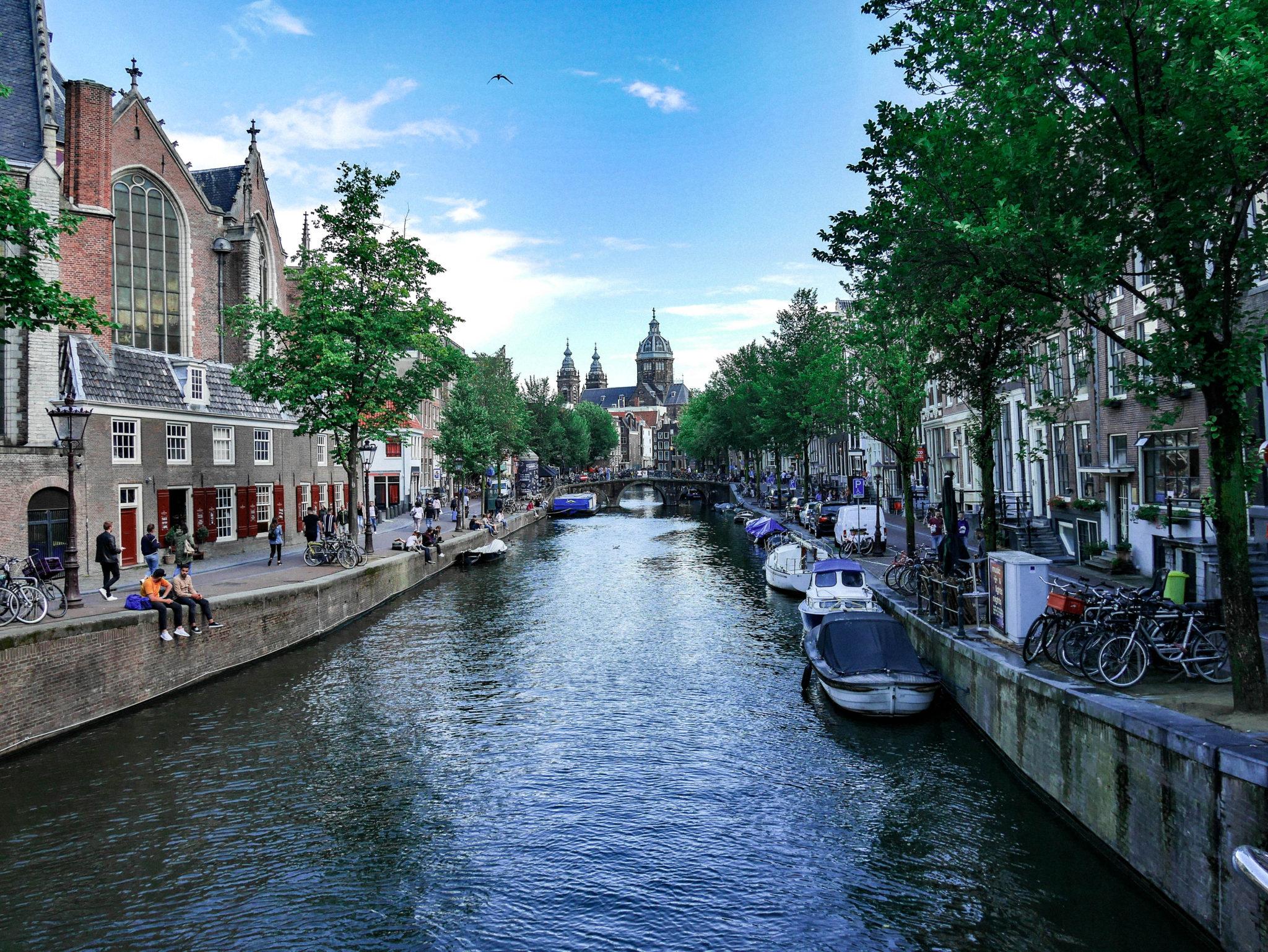 la-petite-planete-de-zoey-amsterdam-98