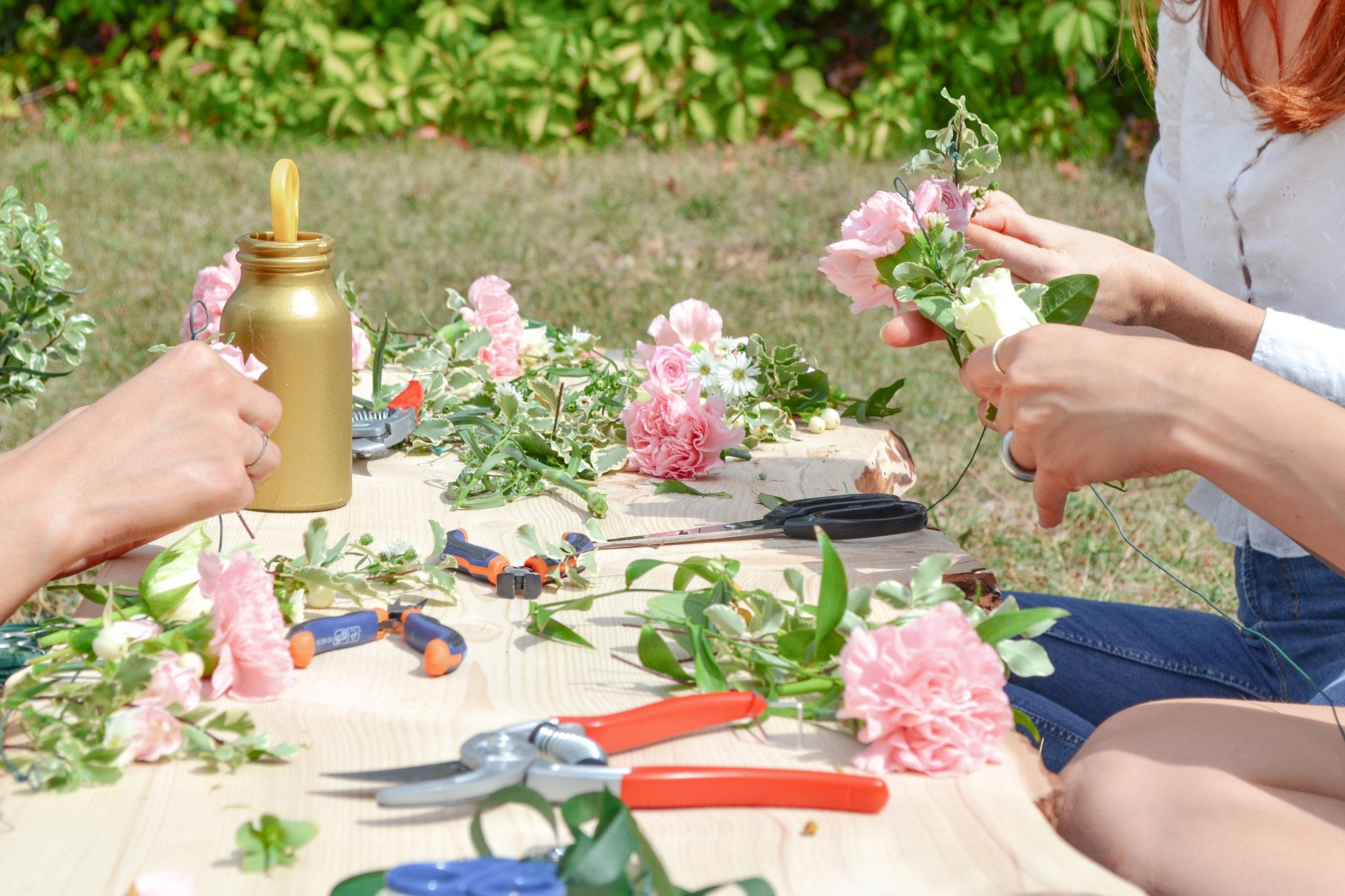 Atelier-couronnes-de-fleurs-la-petite-planete-de-zoey-28