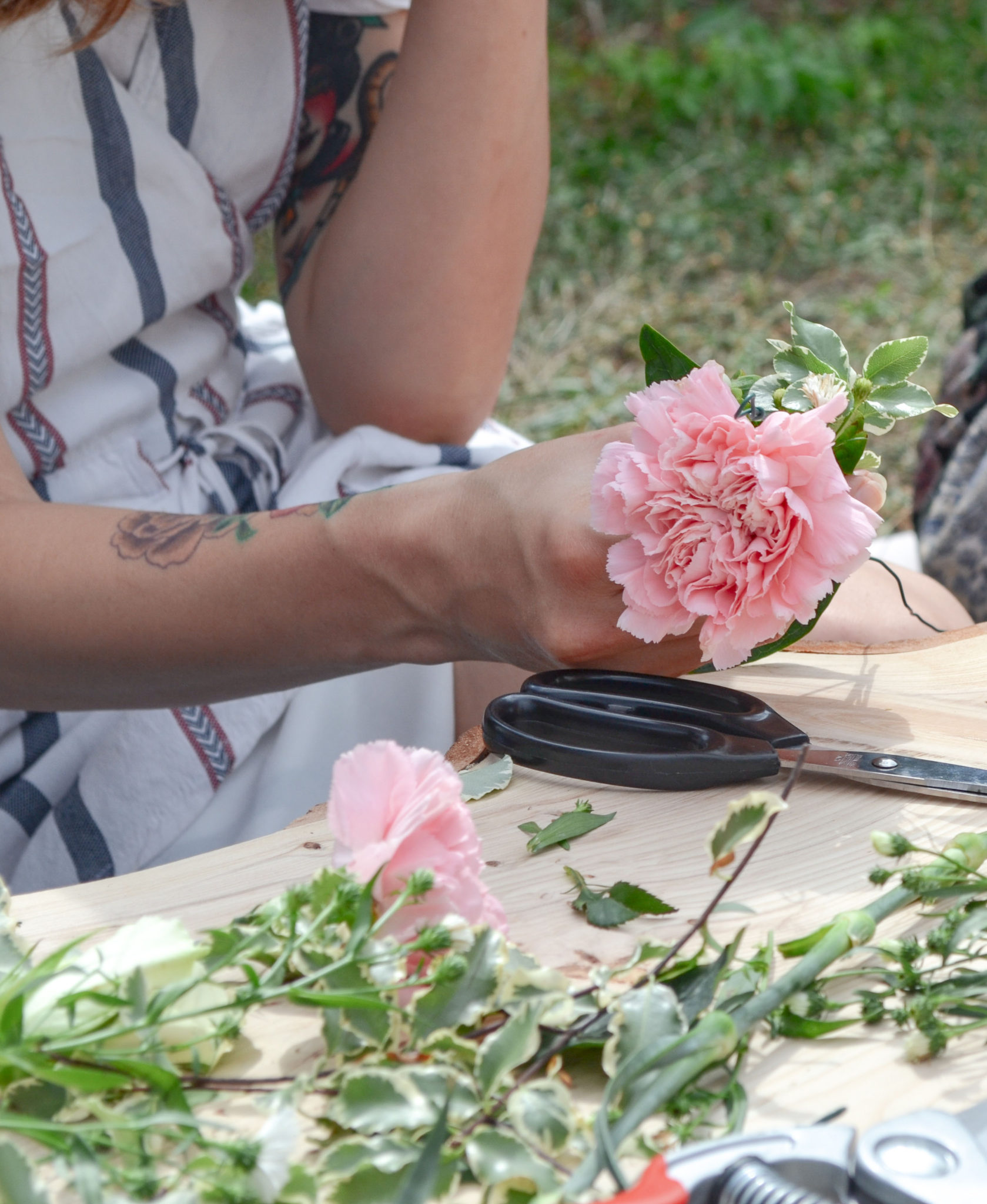 La-petite-planete-de-zoey-ateliers-couronne-de-fleurs-8