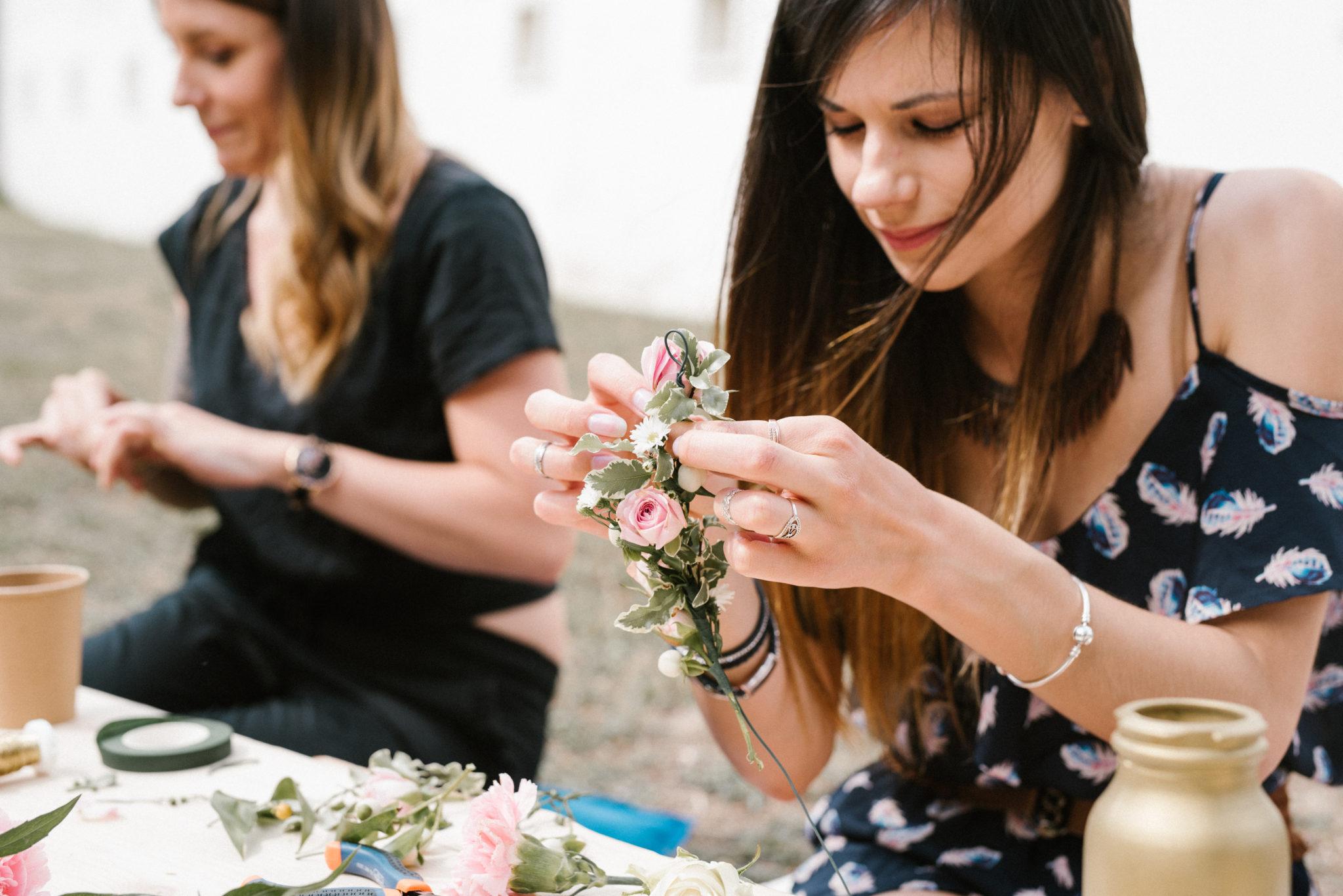 la-petite-planete-de-zoey-atelier-couronnes-de-fleurs-by-Justine-Briatte-18