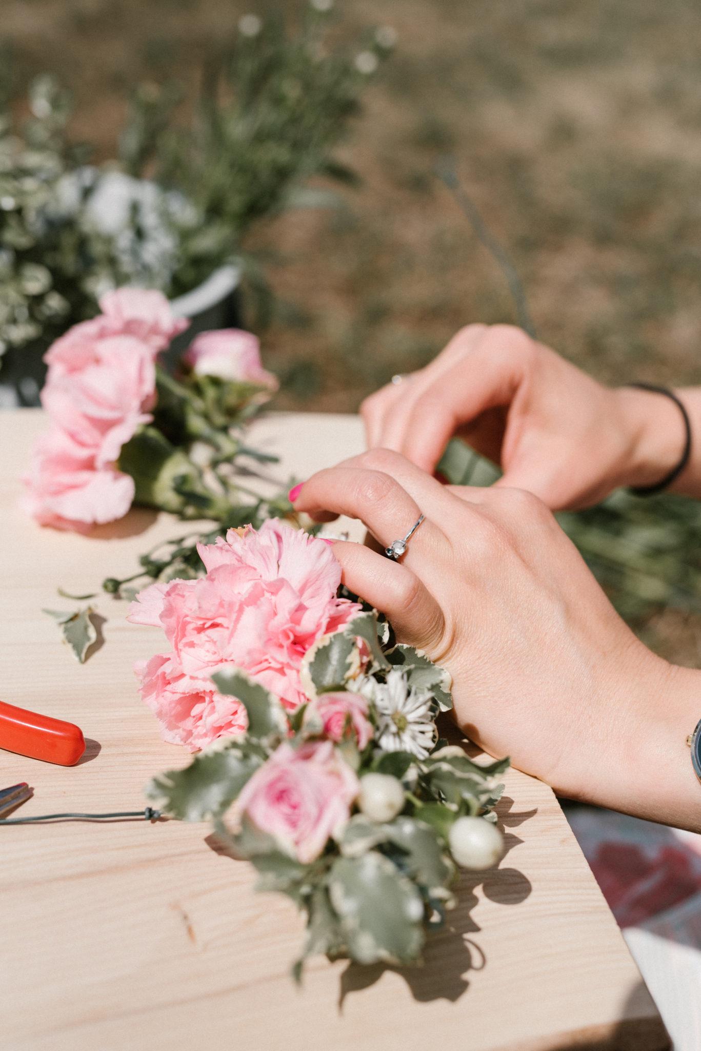 la-petite-planete-de-zoey-atelier-couronnes-de-fleurs-by-Justine-Briatte-21