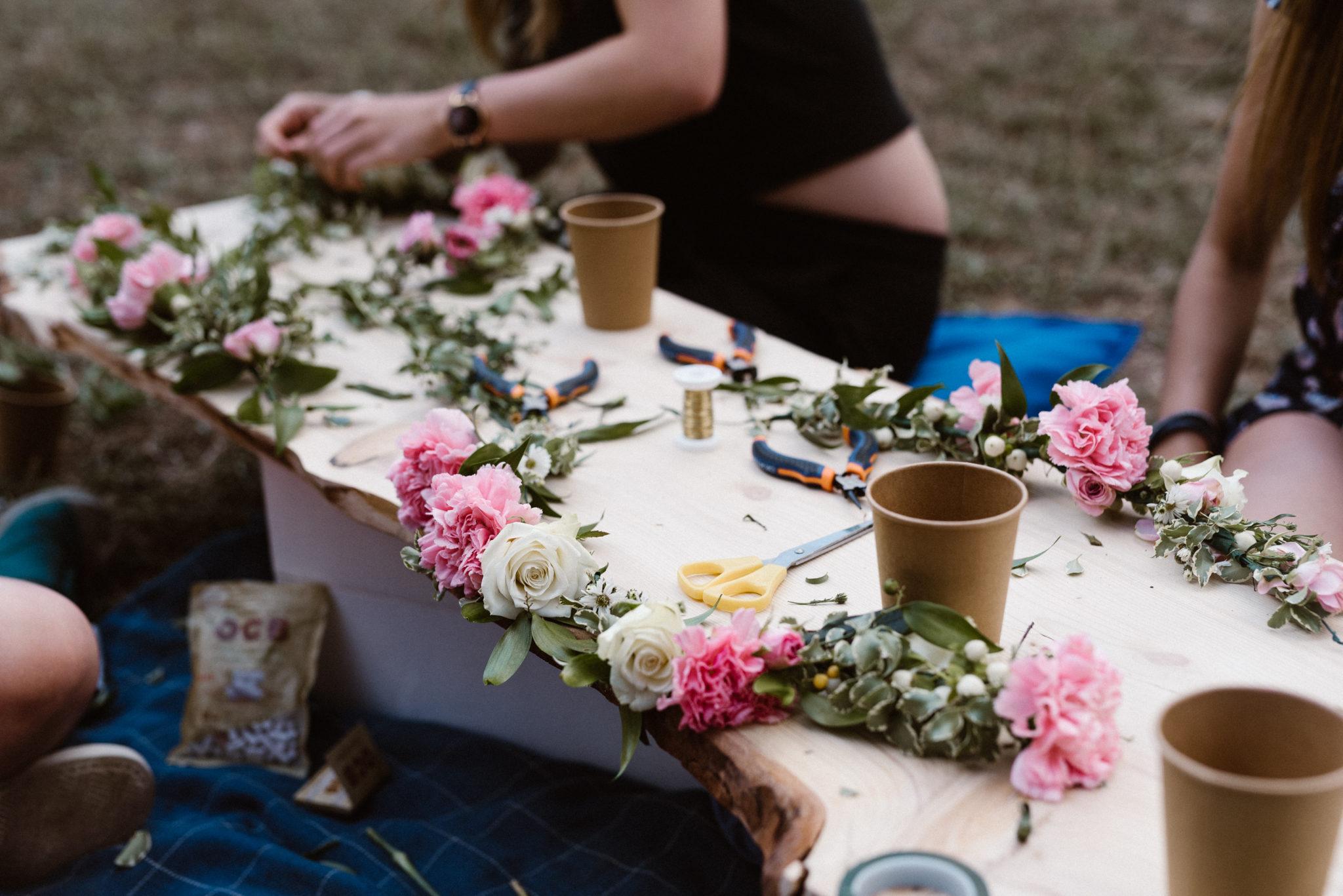 la-petite-planete-de-zoey-atelier-couronnes-de-fleurs-by-Justine-Briatte-25