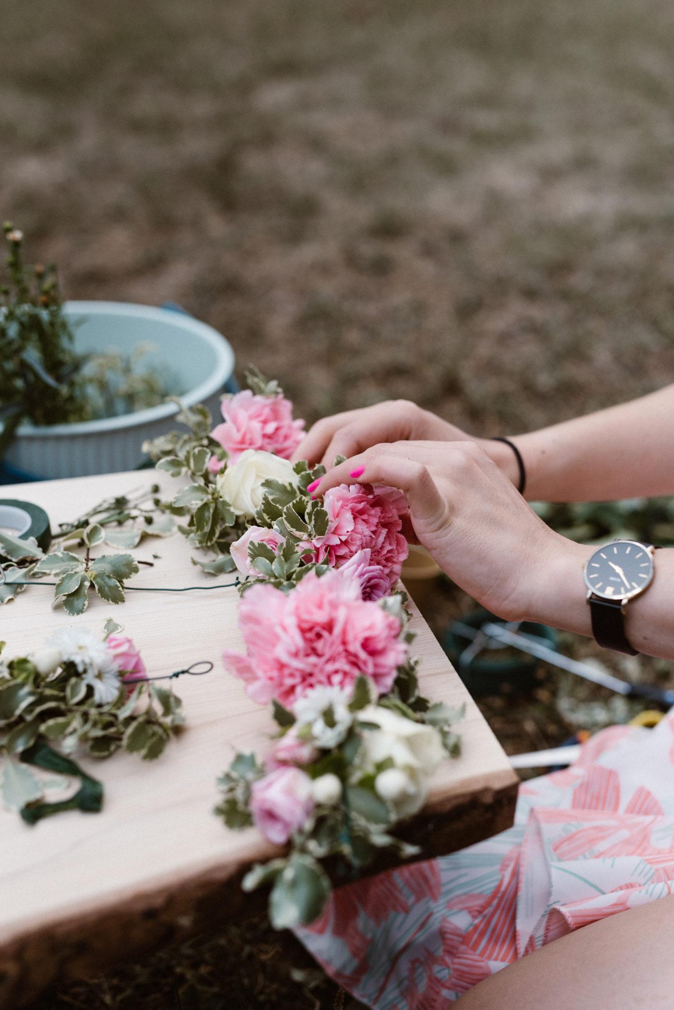 la-petite-planete-de-zoey-atelier-couronnes-de-fleurs-by-Justine-Briatte-28