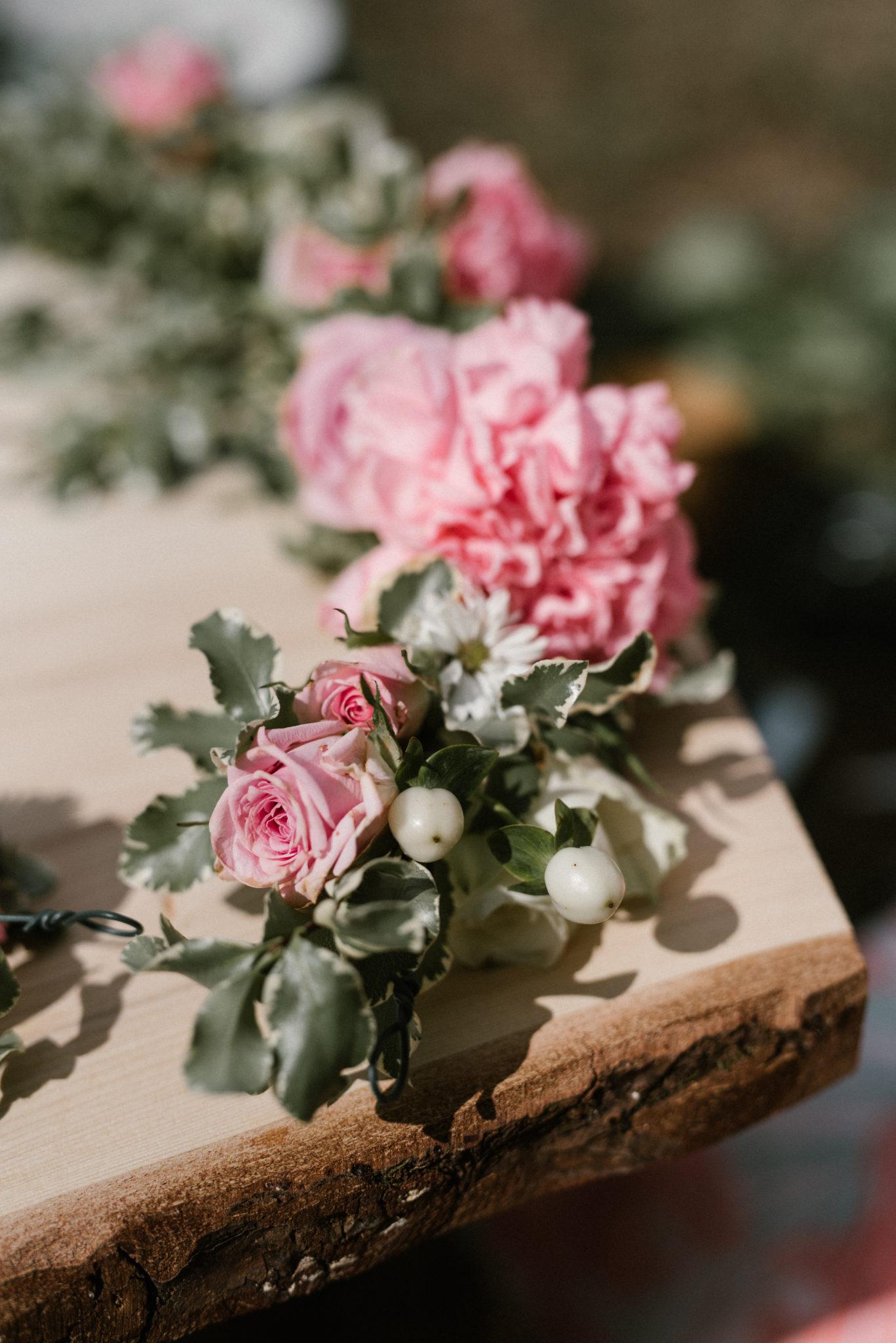 la-petite-planete-de-zoey-atelier-couronnes-de-fleurs-by-Justine-Briatte-29