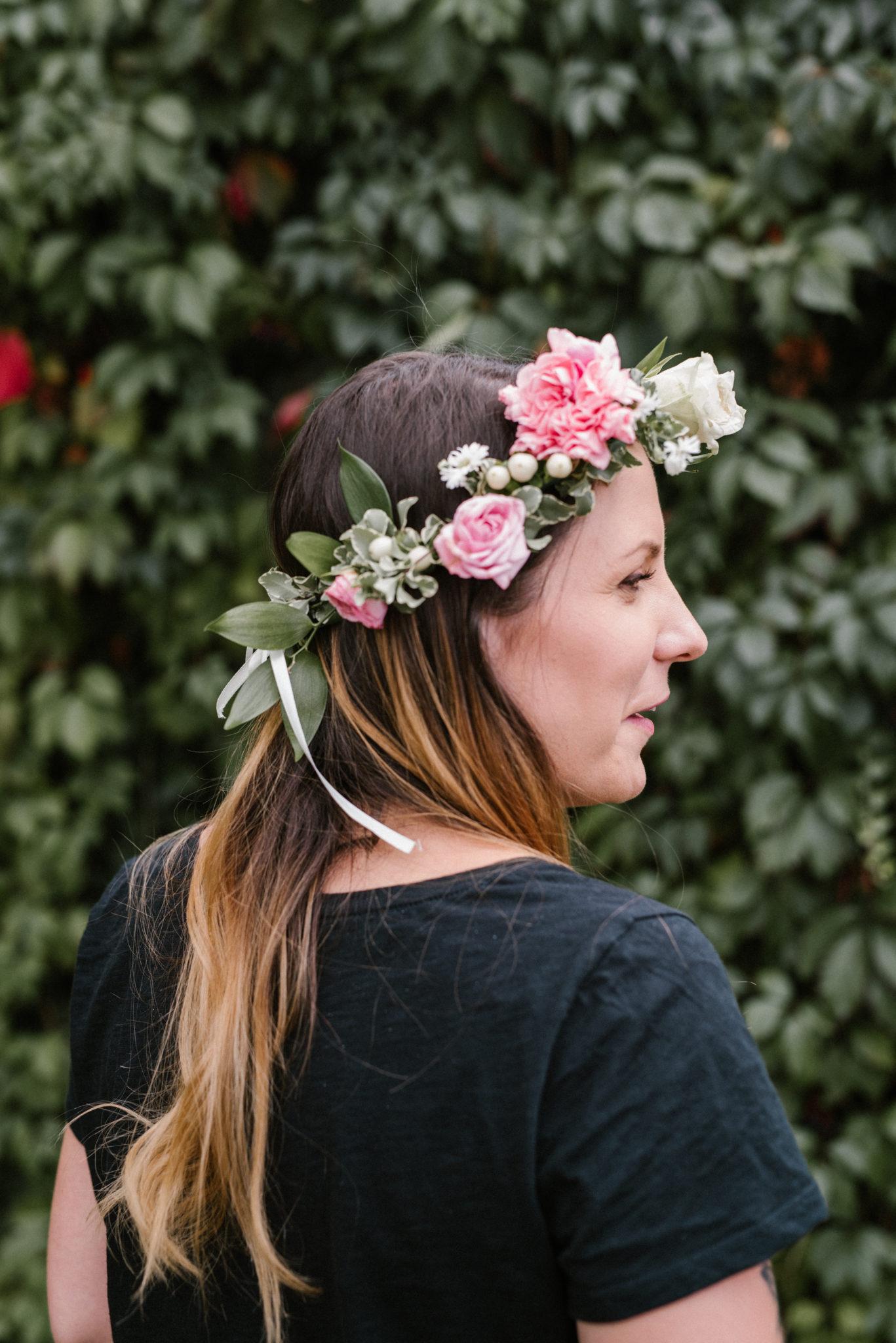 la-petite-planete-de-zoey-atelier-couronnes-de-fleurs-by-Justine-Briatte-38