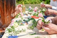Atelier-couronnes-de-fleurs-la-petite-planete-de-zoey-37