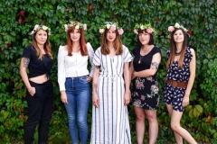 Atelier-couronnes-de-fleurs-la-petite-planete-de-zoey-39
