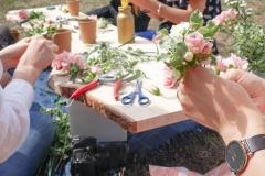 Atelier-couronnes-de-fleurs-la-petite-planete-de-zoey-EVJF-30