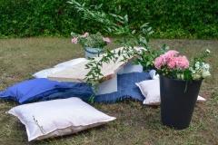 La-petite-planete-de-zoey-ateliers-couronne-de-fleurs-10