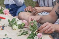 la-petite-planete-de-zoey-atelier-couronnes-de-fleurs-1-carré