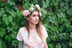 la-petite-planete-de-zoey-atelier-couronnes-de-fleurs-10