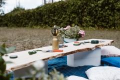 la-petite-planete-de-zoey-atelier-couronnes-de-fleurs-by-Justine-Briatte-1-1