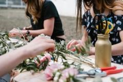 la-petite-planete-de-zoey-atelier-couronnes-de-fleurs-by-Justine-Briatte-13
