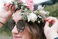 la-petite-planete-de-zoey-atelier-couronnes-de-fleurs-by-Justine-Briatte-16