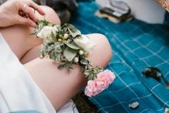 la-petite-planete-de-zoey-atelier-couronnes-de-fleurs-by-Justine-Briatte-17