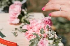la-petite-planete-de-zoey-atelier-couronnes-de-fleurs-by-Justine-Briatte-24