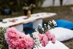 la-petite-planete-de-zoey-atelier-couronnes-de-fleurs-by-Justine-Briatte-3
