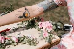 la-petite-planete-de-zoey-atelier-couronnes-de-fleurs-by-Justine-Briatte-30