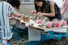 la-petite-planete-de-zoey-atelier-couronnes-de-fleurs-by-Justine-Briatte-33