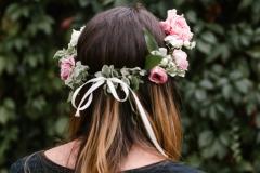la-petite-planete-de-zoey-atelier-couronnes-de-fleurs-by-Justine-Briatte-37