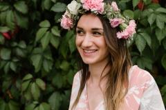 la-petite-planete-de-zoey-atelier-couronnes-de-fleurs-by-Justine-Briatte-41