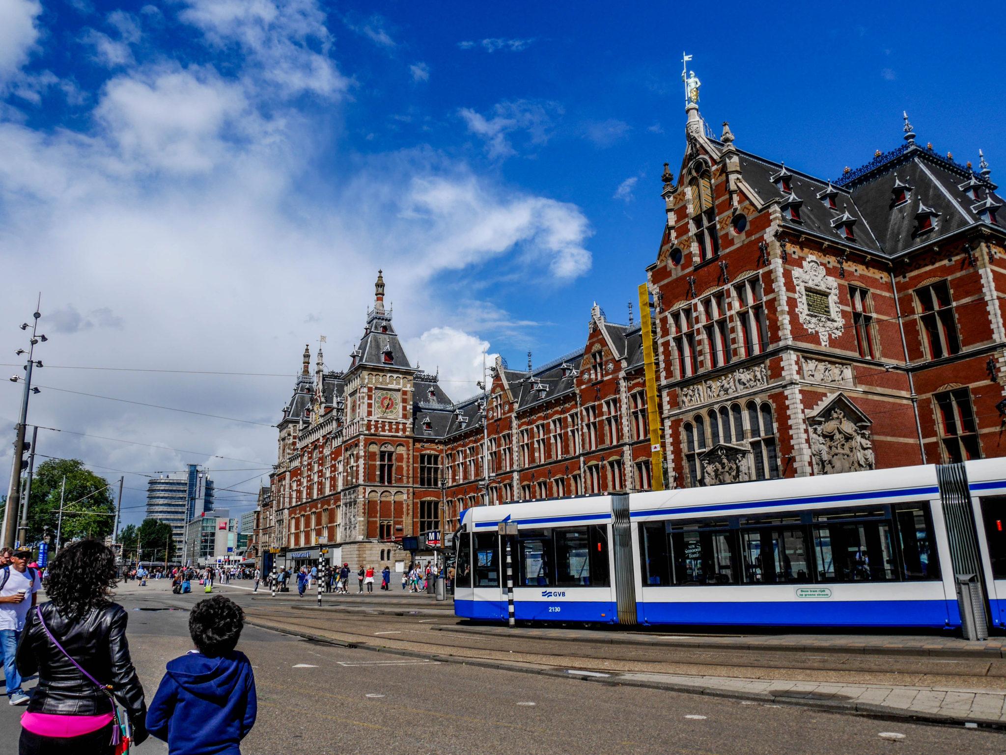la-petite-planete-de-zoey-amsterdam-6