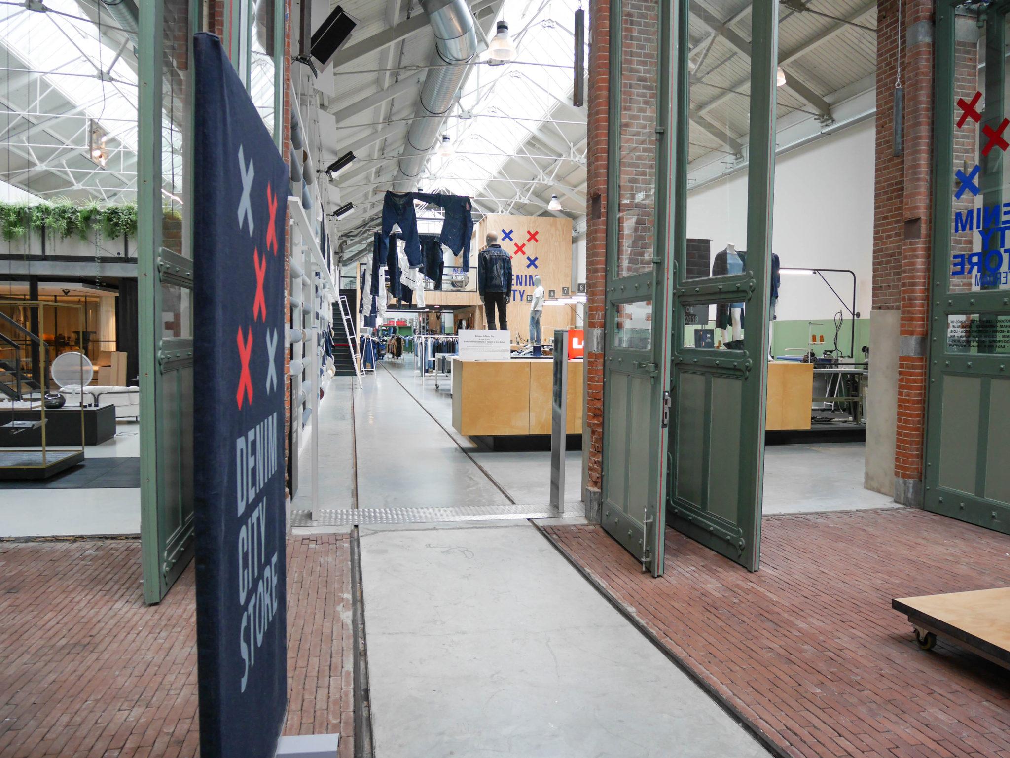 la-petite-planete-de-zoey-amsterdam-60