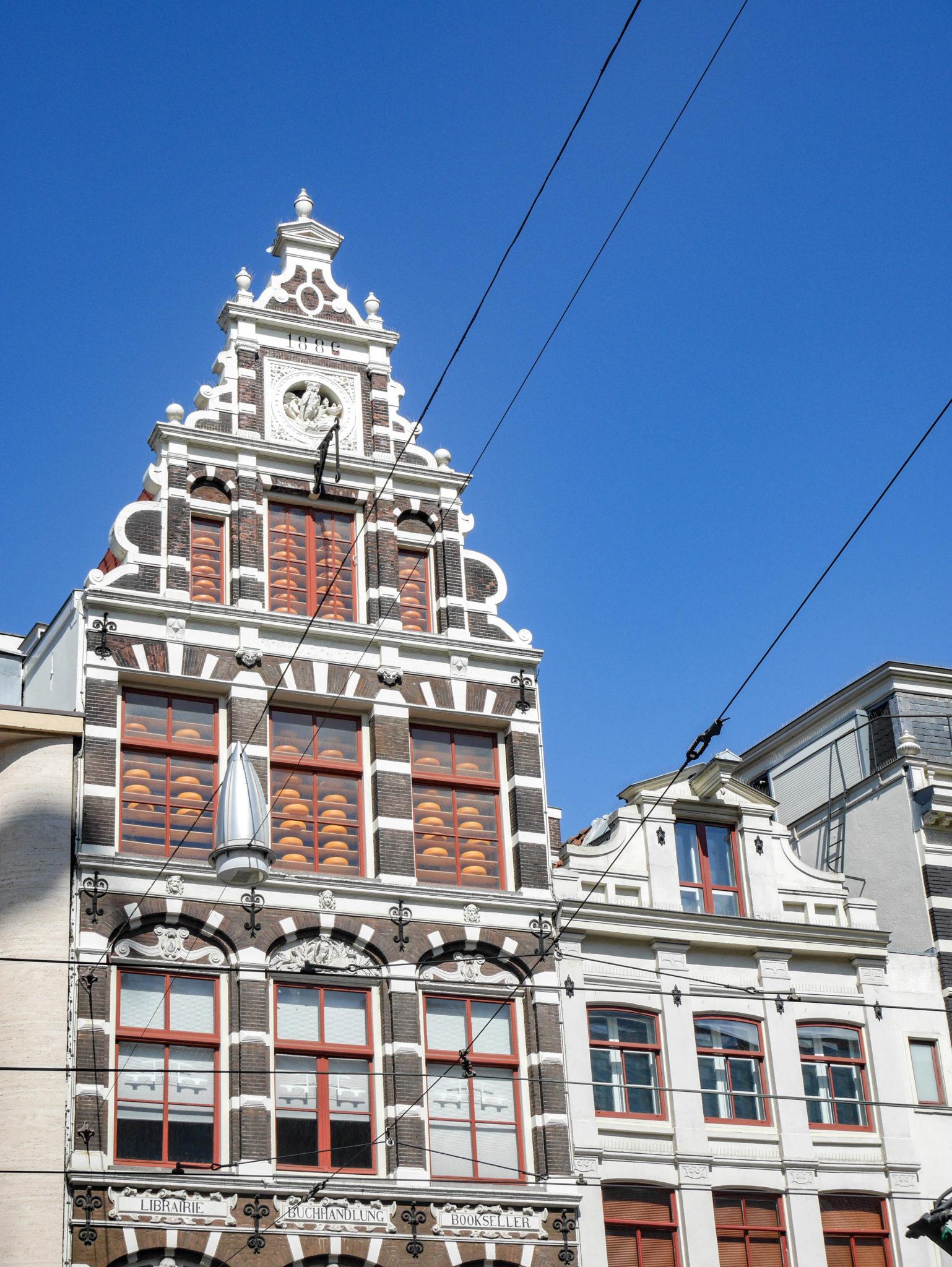 la-petite-planete-de-zoey-amsterdam-78