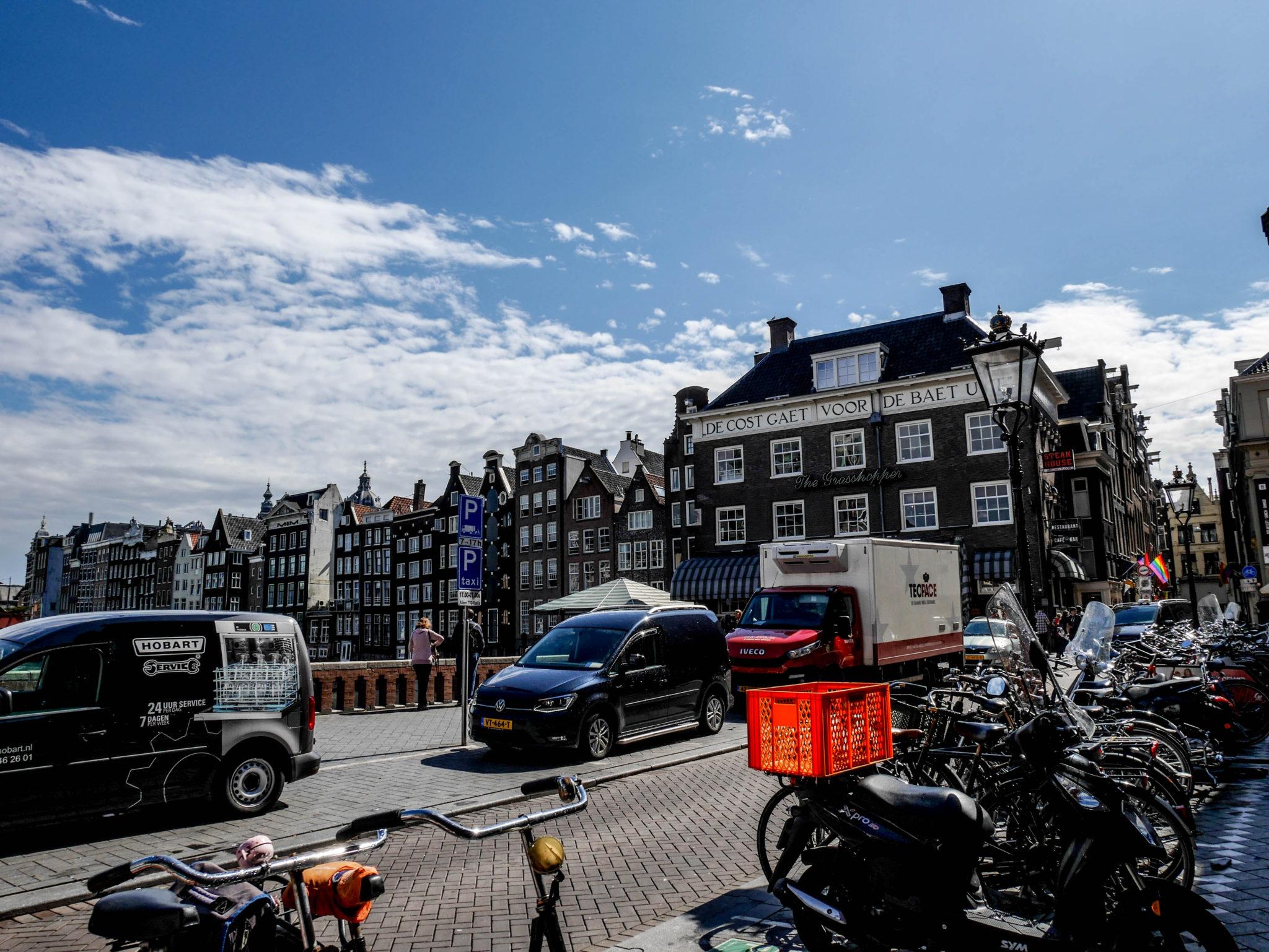la-petite-planete-de-zoey-amsterdam-80
