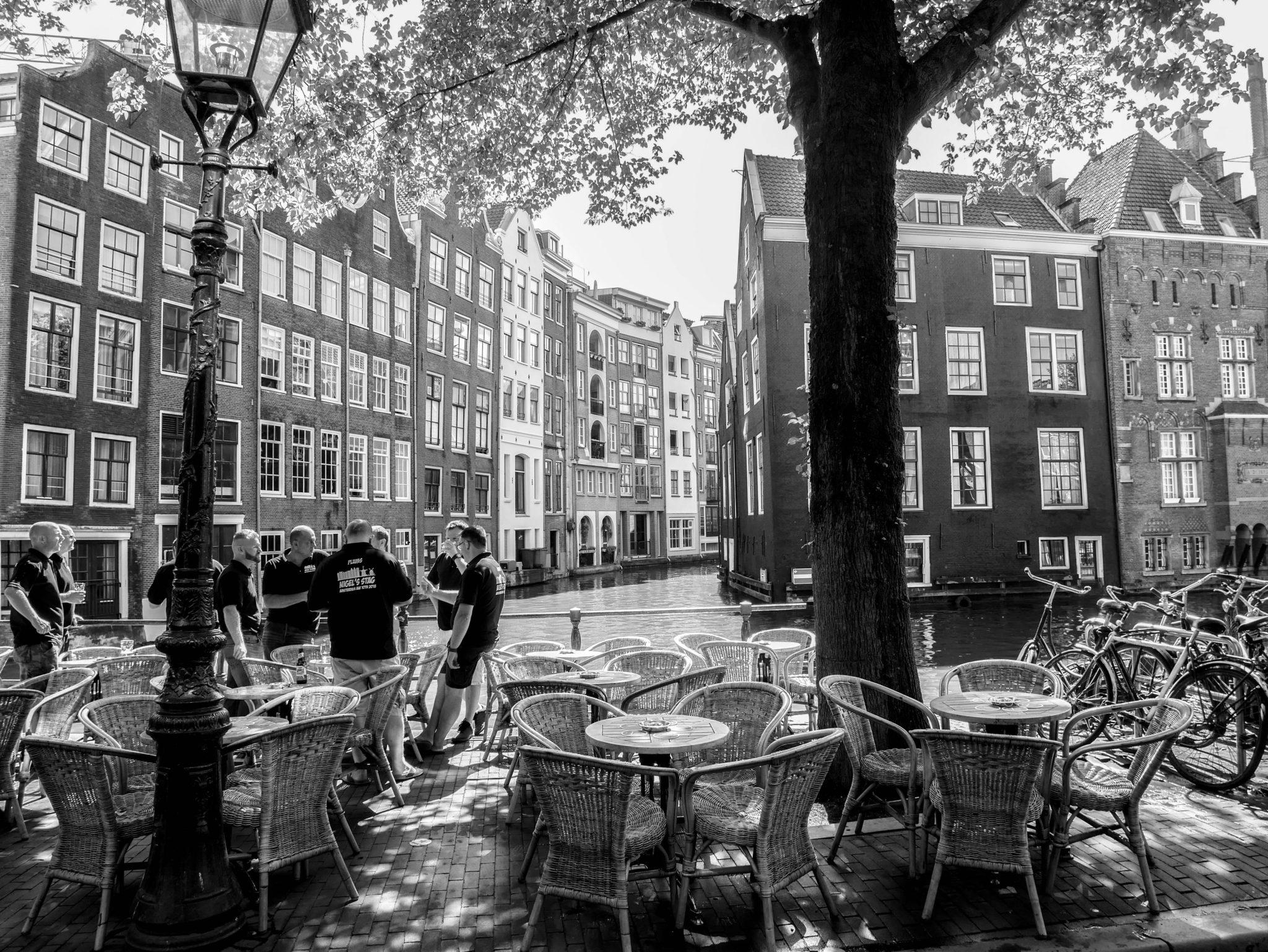 la-petite-planete-de-zoey-amsterdam-86